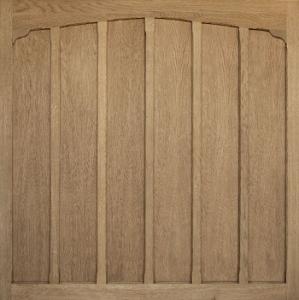 Woodrite Oak Monmouth Oakridge