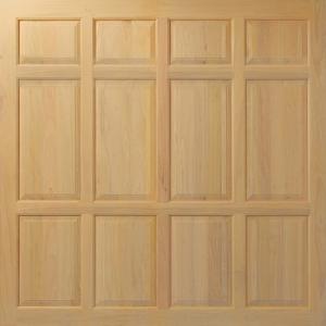 Woodrite Idigbo Warwick Dorchester