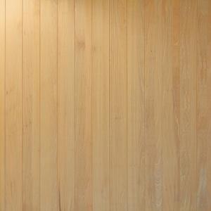 Woodrite Idigbo Warwick Thames