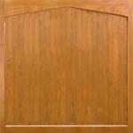 Woodrite Accoya