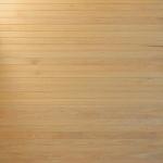 Oak and Idigbo Doors