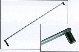 Garador C Type Canopy Link Arm 1999-2002