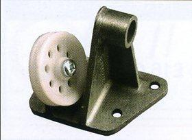 Garador C Type Wall Bracket Assembly 1999-2002
