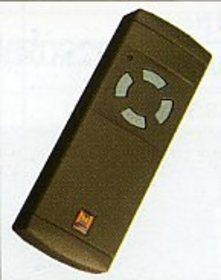 Hormann Old Style Handset