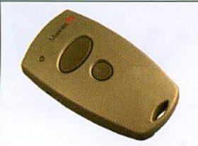 Marantec Standard Handset
