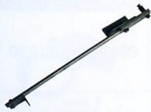 Wessex Retractable Link Arm XH Type