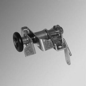 Anti Drop Spindle & Roller with added bracket