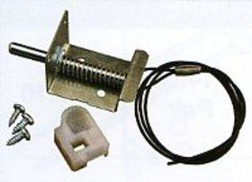 Cardale Original Top Spring Latch Assembly