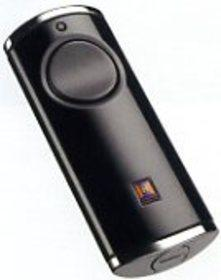 Hormann BiSecur 1-Button  Handset