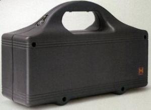 Battery Pack for Hormann Promatic Akku Autokit