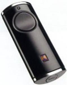 Hormann Bisecur 1 Button Handset