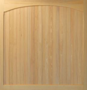 Woodrite Idigbo Warwick Claverdon