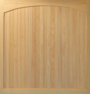 Woodrite Claverdon
