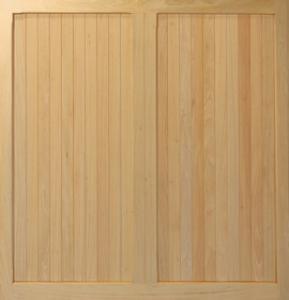 Woodrite Idigbo Warwick Kenilworth