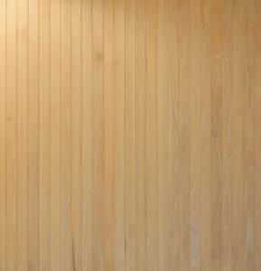 Woodrite Idigbo Warwick Stratford