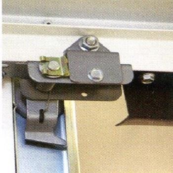Anti-Drop Mechanism