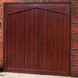 Cardale Gatcombe in Rosewood