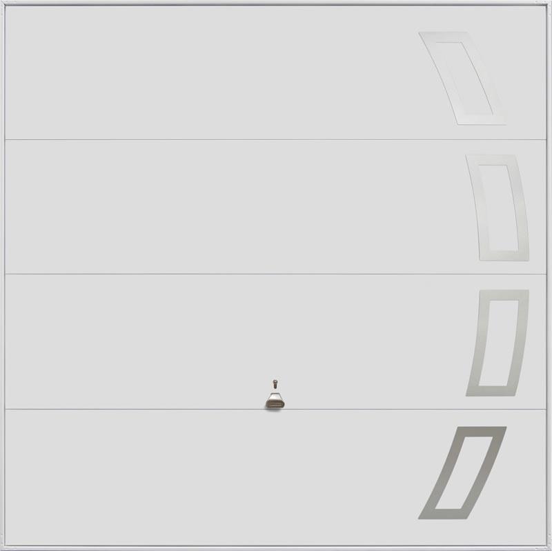Garador Design Range Style 105