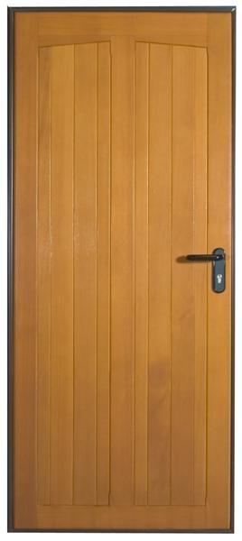 Hormann Gatcombe Side Door